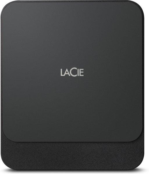 LaCie Portable SSD 1TB