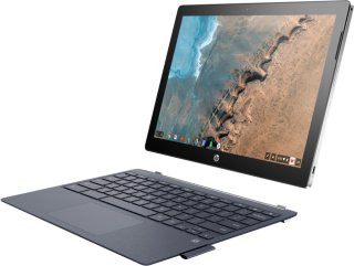 HP Chromebook x2 (f-080no)