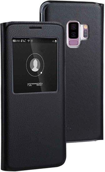 FlipView Samsung Galaxy S9+