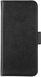 HOLDIT Lommeboketui Galaxy S9