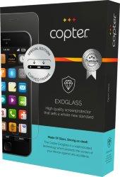 Copter Exoglass Samsung Galaxy S9
