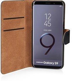 Andersson Wallet Case Galaxy S9