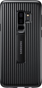Samsung Protectiv Cover Galaxy S9+