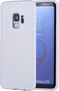 Goospery Pearl Samsung Galaxy S9