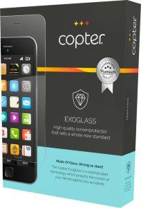 Copter Exoglass Huawei P20 Pro