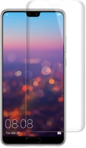 Champion Displaybeskyttelse Huawei P20 Pro