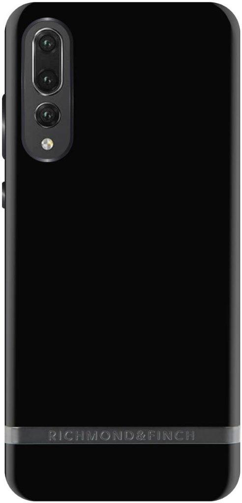 Richmond & Finch Huawei P20 Pro Deksel
