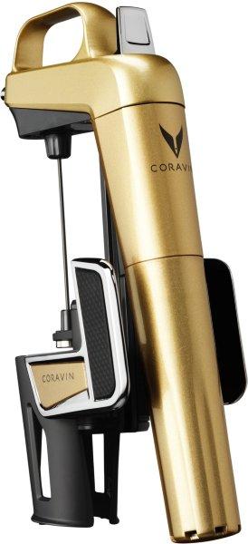 Coravin Model 2 Elite