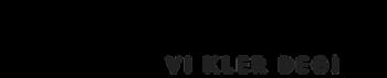 XLmann.no logo