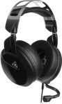 Turtle Beach Elite Atlas Pro Gaming Headset