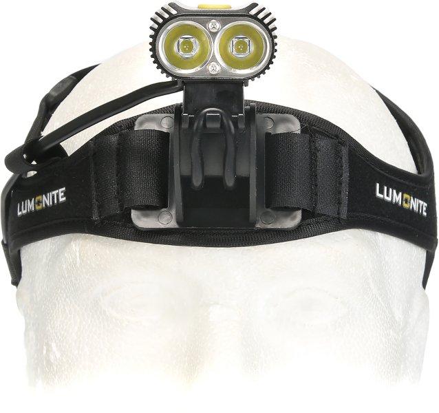 Lumonite Air 1500