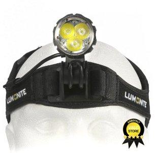 Lumonite Navigator 3000
