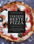Craig Whitson Verdens beste pizza