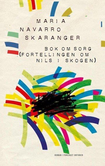 Bok om sorg (fortellingen om Nils i skogen)