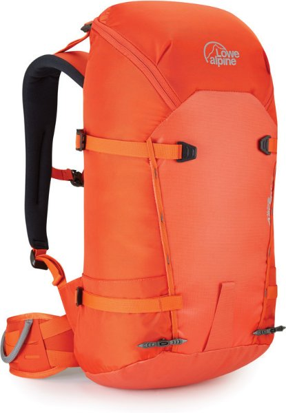 Lowe Alpine Ascent 25L 2018 (Herre)