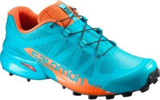 Salomon Speedcross Pro 2 (Dame)