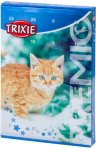 Trixie adventskalender katt