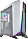 Corsair Spec Omega RGB