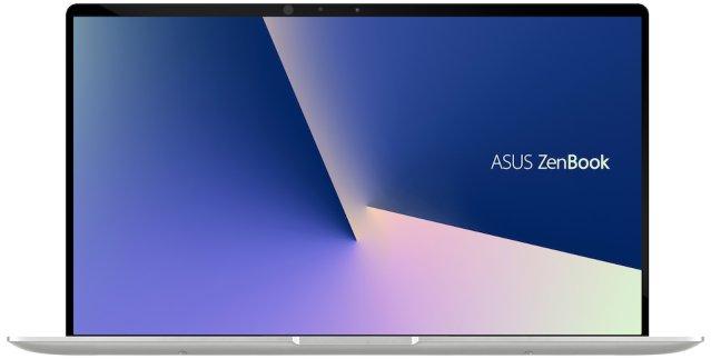 Asus ZenBook 13 (UX333FA)