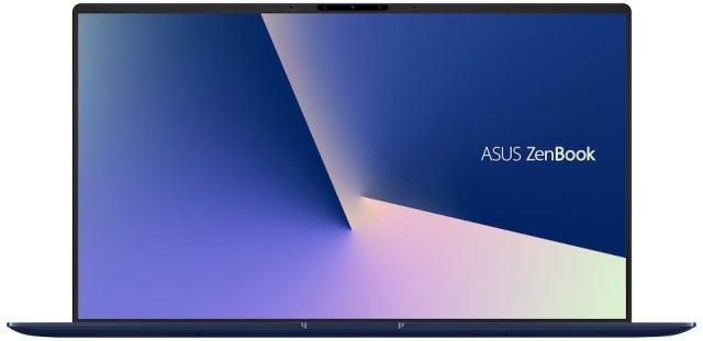 Asus ZenBook 13 (UX533FD)