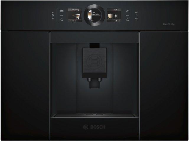 Bosch CTL836EC6