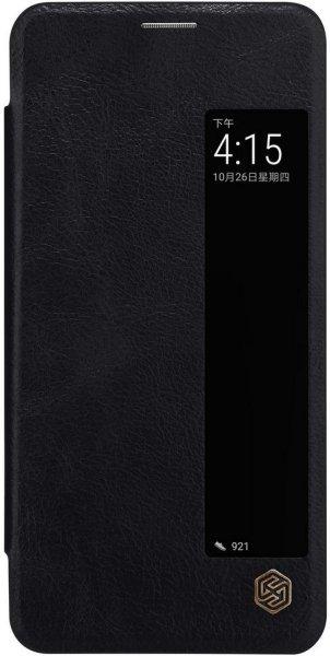 Huawei Smart View Mate 10 Pro