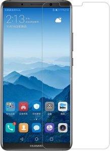 Amazing Huawei Mate 10 Pro