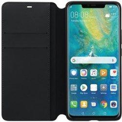 PU Wallet Huawei Mate 20 Pro