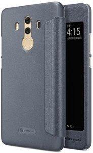 Sparkle Smart Huawei Mate 10 Pro