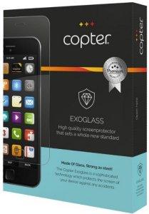 Copter Exoglass Huawei Mate 10 Pro
