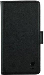 Gear Lommebokdeksel Huawei Mate 10 Pro