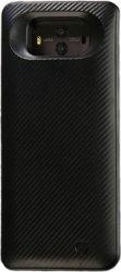 Huawei Mate 10 Pro Backup Ladedeksel