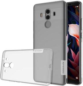 Nillkin Nature Huawei Mate 10 Pro