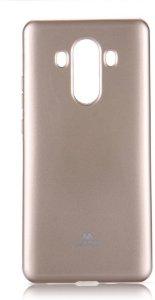 Mercury Goospery Huawei Mate 10 Pro