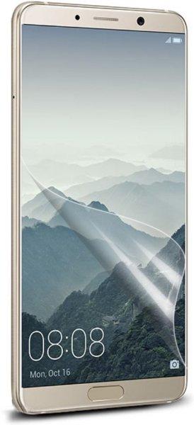 Yourmate Huawei Mate 10 Pro