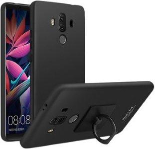 Imak Ring Huawei Mate 10 Pro