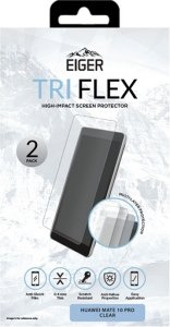 Eiger Tri Flex Huawei Mate 10 Pro