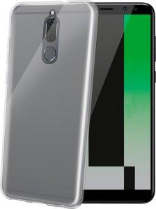 TPU Cover Huawei Mate 10 Lite