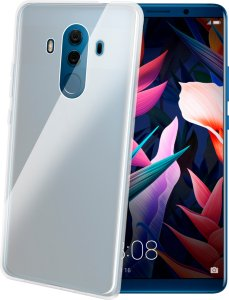 Celly TPU Cover Huawei Mate 10 Pro