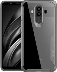 iPaky Clear Huawei Mate 10 Pro