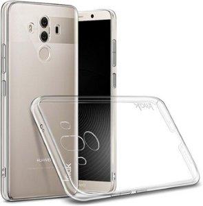Imak Crystal Clear II Huawei Mate 10 Pro