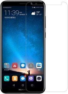 Nillkin Amazing Huawei Mate 10 Lite