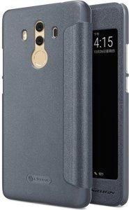 Nillkin Frostet Deksel Huawei Mate 10 Pro