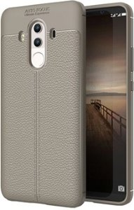 Slim-Fit Premium Huawei Mate 10 Pro