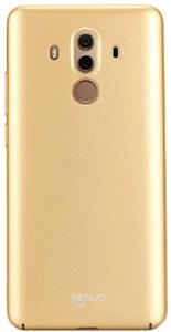 Lenuo LeShield Huawei Mate 10 Pro