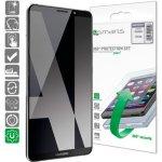 4smarts 360 Huawei Mate 10 Pro