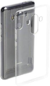 Krusell Bovik Cover Huawei Mate 10 Pro