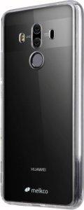 Melkco Polyultima Huawei Mate 10 Pro