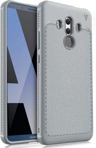 IVSO TPU Huawei Mate 10 Pro
