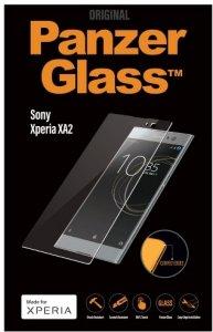 PanzerGlass Premium Sony Xperia XA2